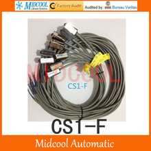 Free shipping magnet switch CS1-F  high quality for  air cylinder dedicated