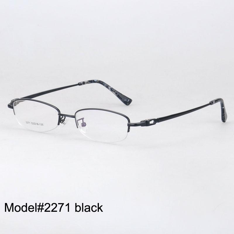 2271-black