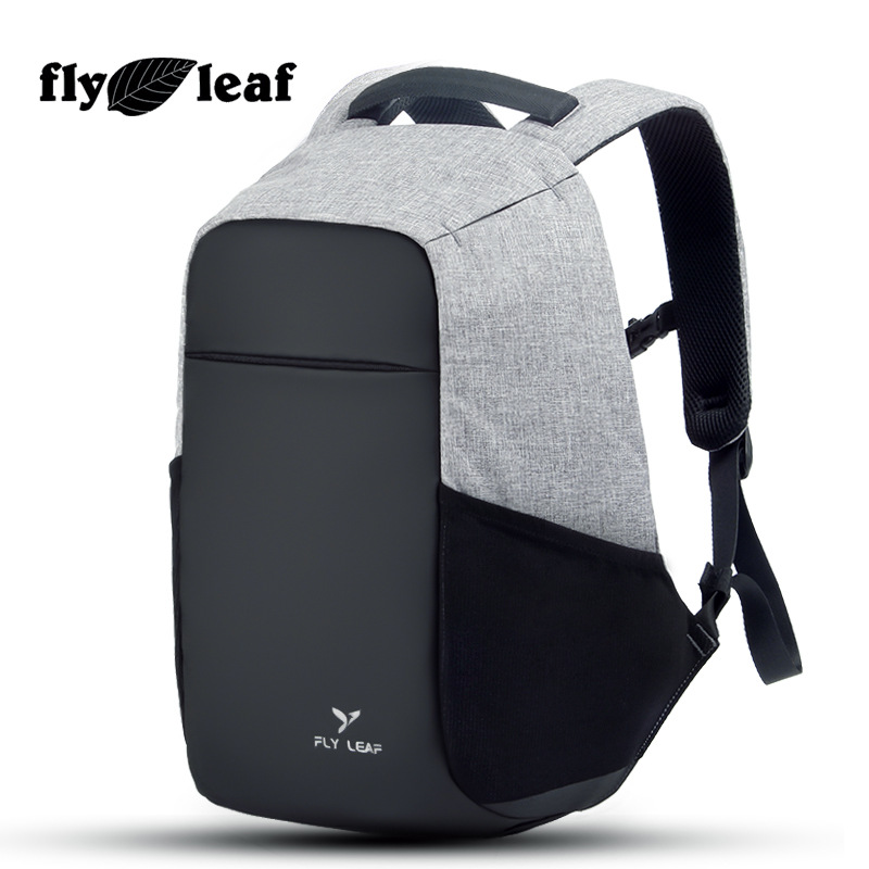 Camera Bag Backpack Laptop Bag Large Capacity Camera Case for Personal Items Camera Accessories
