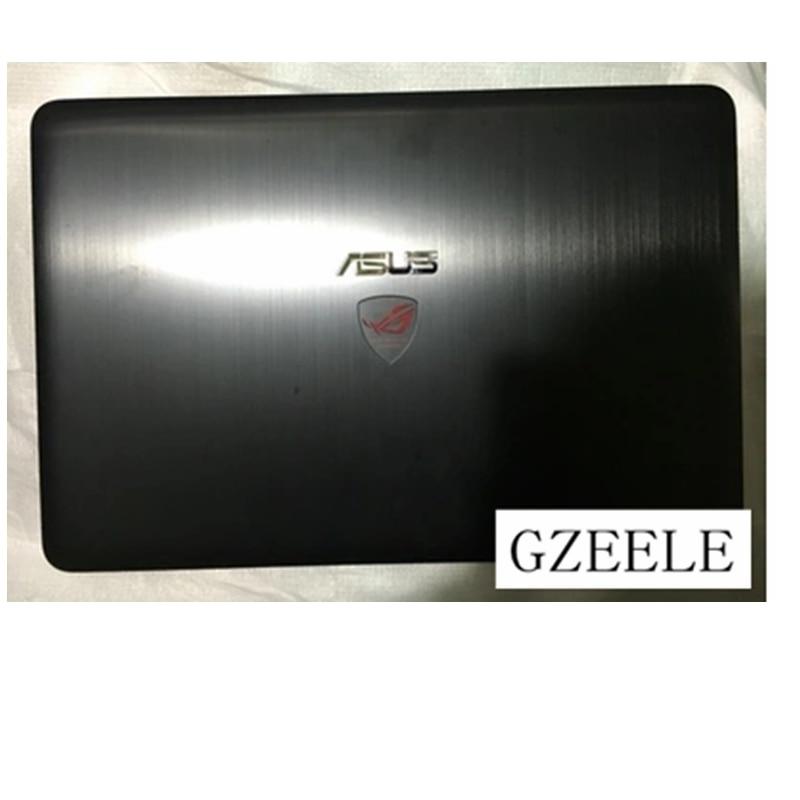 NEW Laptop top shell for ASUS N550 N550 N550JA N550JK N550JV N550LF