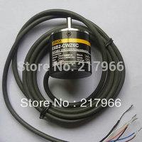 Incremental Rotary Encoder E6B2 CWZ6C 2000P R Industrial Encoder Dimenstion 40mm