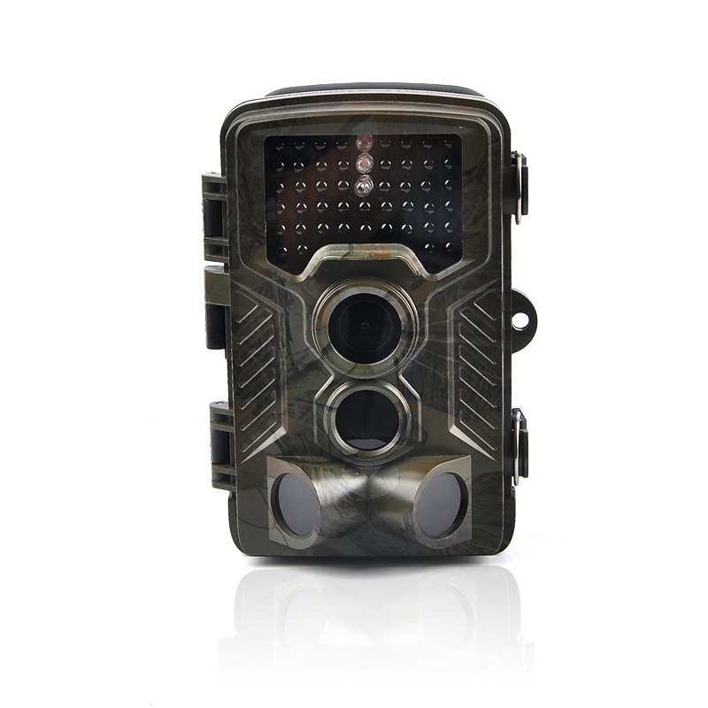 H881 HD Trail Camera Hunting Camera 120 Angle Motion Activated 2.31in LCD Display for Outdoor Garden Home Security SurveillanceH881 HD Trail Camera Hunting Camera 120 Angle Motion Activated 2.31in LCD Display for Outdoor Garden Home Security Surveillance