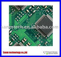 PCBA mobile phone| oem odm PCBA assembly| power supply pcba| PCB board| wireless PCBA