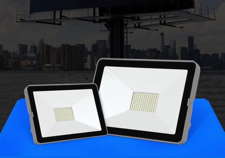 LED-floodlight-new-application0
