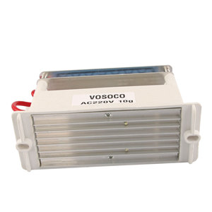 Image 5 - Air Purifier for home Ozone Generator 220v/110v 10g Ozonizador Fresh Air Cleaner Ozonizer Odor Eliminator Sterilization
