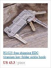H1086 ao ar livre de fibra de