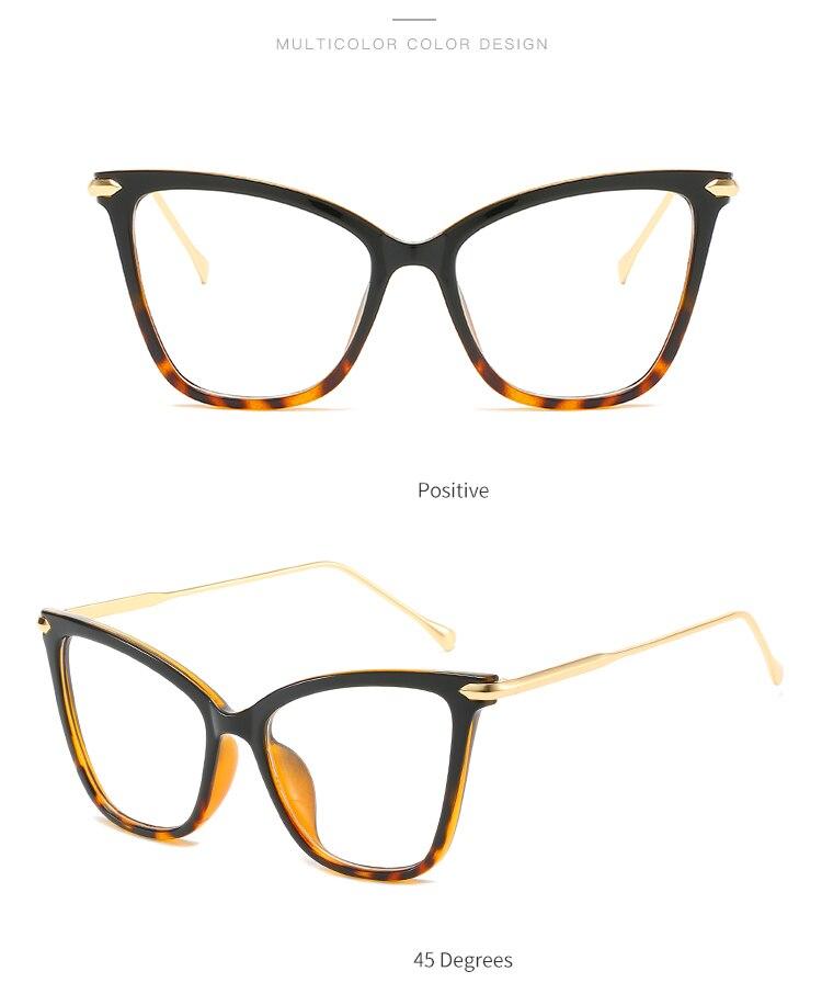 cat eye glasses for women (13)