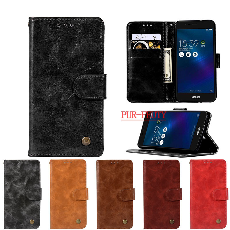 Flip Case for <font><b>ASUS</b></font> <font><b>Zenfone</b></font> <font><b>3</b></font> <font><b>Max</b></font> ZC520TL <font><b>ZC</b></font> 520TL <font><b>TL</b></font> <font><b>520</b></font> Cases Phone Leather Cover for <font><b>ASUS</b></font> X008 <font><b>ASUS</b></font>_X008 X008D X008DA Capa Bag image