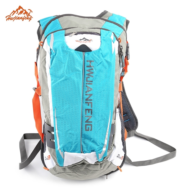 outdoor rucksack outlet
