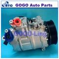 7SEU16C Air Conditioning Compressor for BMW 5 (E60) OEM 64526956716,64 50 9 174 803 ,64522147460 , 64509174803 , 64526956715