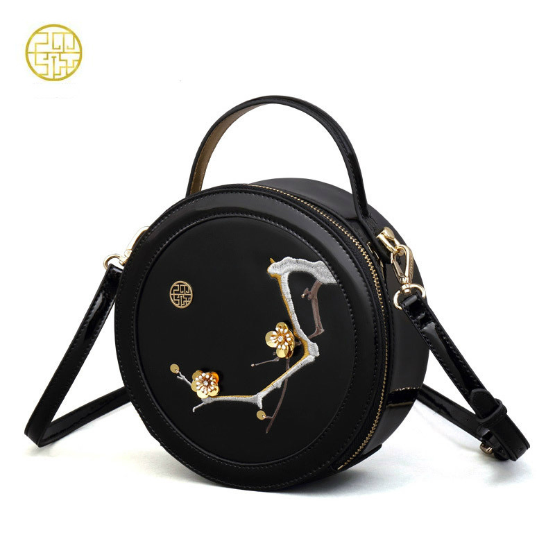 Pmsix Casual Clutch Totes Women Tassen Designer Handbags High Quality Clutch Bag Chinese Style Handbags Crossbody Bags Versatile chinese national style 2017 women bags casual bag top handle bag high quality soft pu zipper versatile one sequined belt