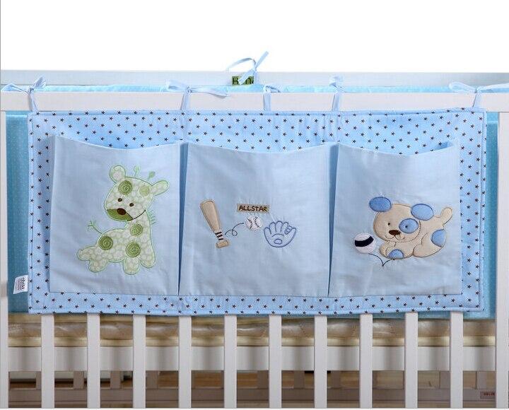 Famoso Almacenamiento De Muebles Para El Bebé Ilustración - Muebles ...