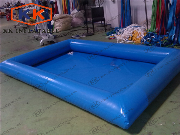 Top Sale Portable Swimming Pool Mini Inflatable