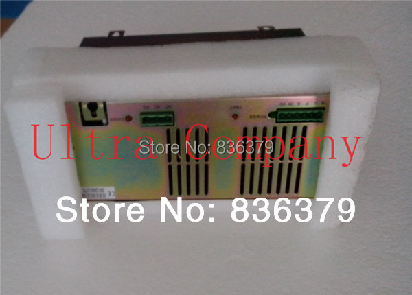 Co2 Laser Power Supply 80w for Co2 Laser Tube 80W for Co2 Laser Cutting Machine 80w