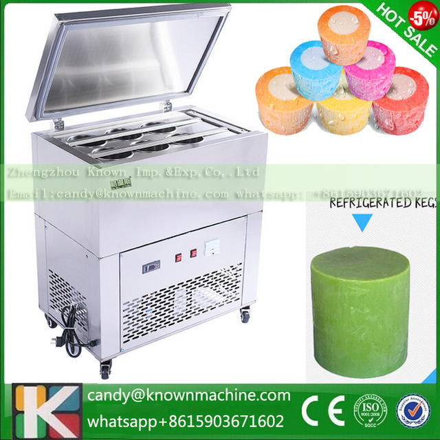 Hot sale high quality round ice block can make ice shaved flake snow hot sale high quality round ice block can make ice shaved flake snow ice block machine ccuart Gallery