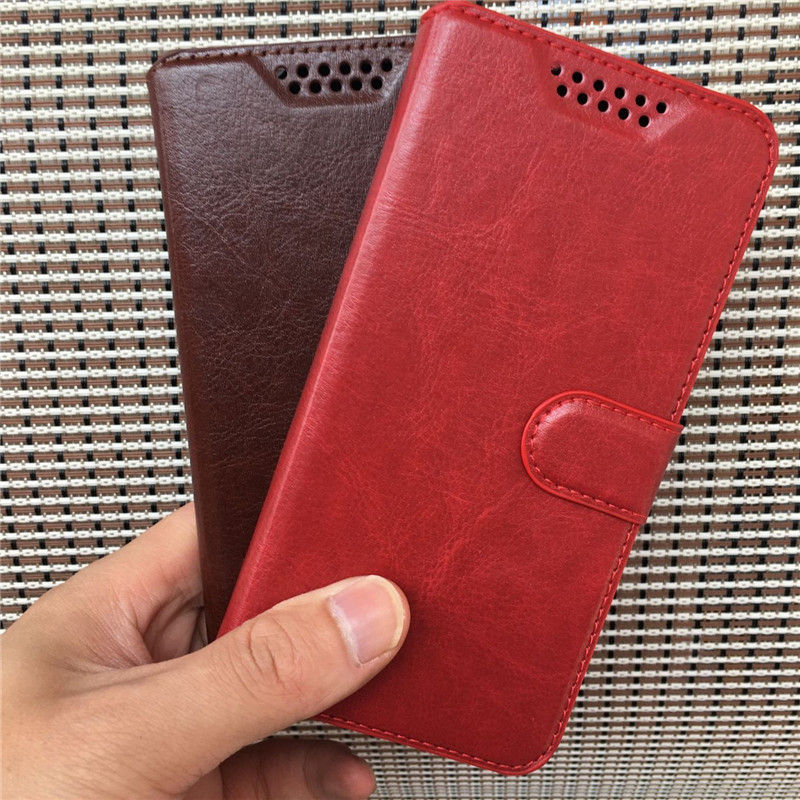PU Leather Wallet Flip <font><b>Case</b></font> For <font><b>Lenovo</b></font> Vibe K5 <font><b>Lenovo</b></font> K5 Plus A6020 A6020a40 <font><b>A6020a46</b></font> 5.0