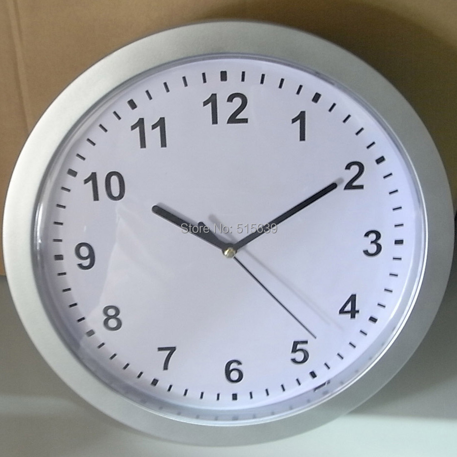 Hidden safe clock store your valuables away from prying eyes hidden safe clock store your valuables away from prying eyes creative wall clock 10 in wall clocks from home garden on aliexpress alibaba group amipublicfo Images