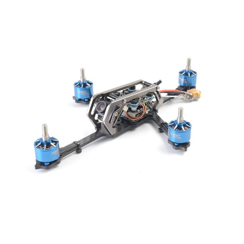 Diatone 2018 GT-M3 Normal Plus 110mm / 170mm RC Quadcopter FPV Racing Drone F4 OSD TBS G1 600TVL 20A BLHeli_S RC Multirotor PNP запчасти и аксессуары для радиоуправляемых игрушек diatone 3 6 20 rc m3x6