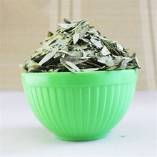 High Quality 500g Senna tea relaxing bowel health care folium sennae tea organic green food treating constipation Herbal tea