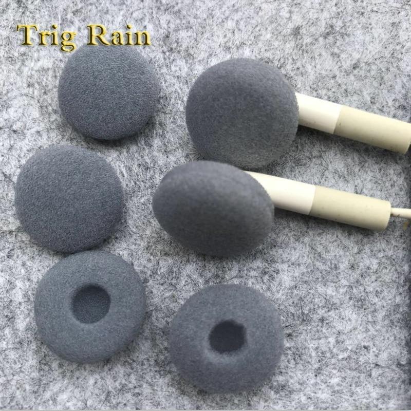 earphone sponge covers