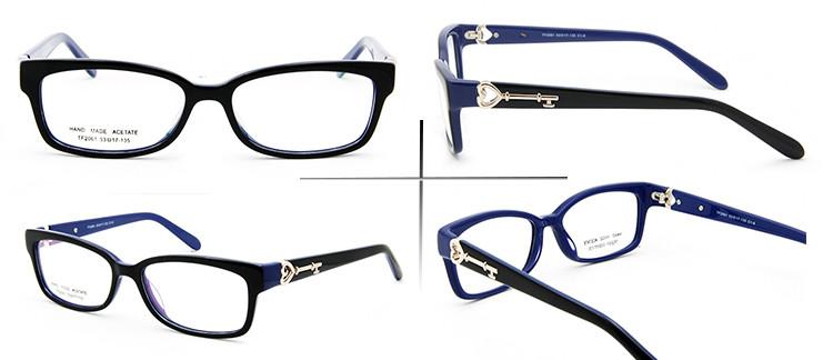Oculos Of Grau  bl