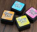 2015 DIY mini distress ink Handwerk Ink pads Inkpad Ink Pad Sammelalbum Tinte vintage decor Hochzeit b82|wedding decorations wedding|wedding weddingwedding decoration -