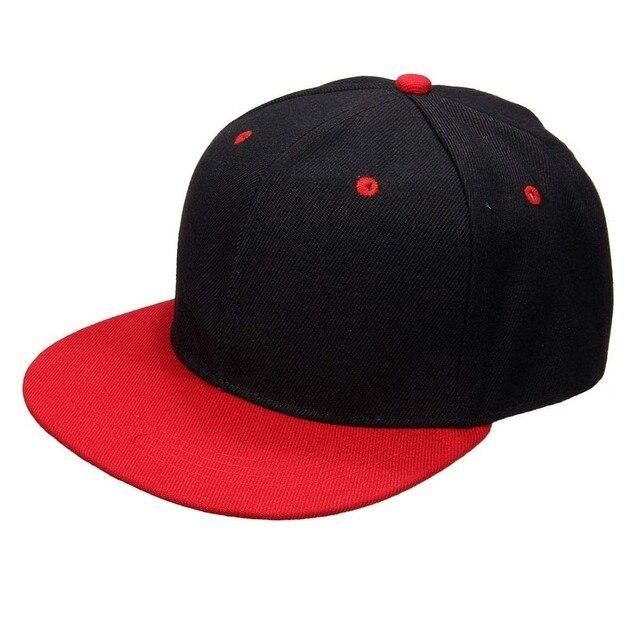 Moda Gorra de Béisbol del Casquillo del sombrero Gorra de Béisbol Sombrero  de Las Mujeres de 766fc48cfe7