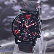 F1 Car Racing Style Military Sports Men Watch FashionSilicone Strap Quartz Watches 2017 New Top Brand Male Clock Wristwatch YD1