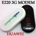 E220 MINI Ulocked Huawei Modem 3G Modem HSUPA USB Modem