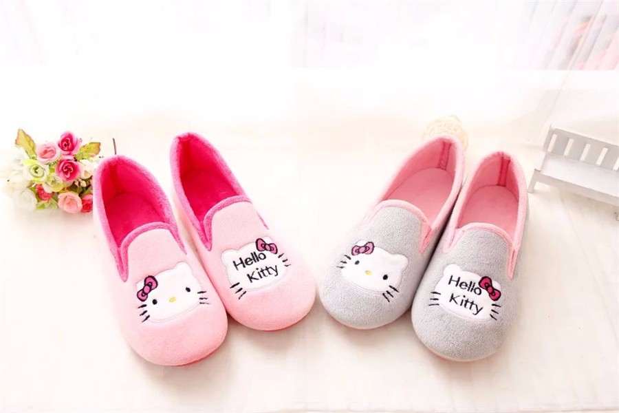 slippers (10)