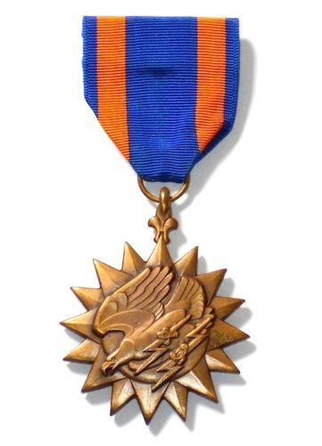 Try appzmotorwn.cf discount codes if one is not accepted or you can also use pre-activated appzmotorwn.cf offers without a code using GET DEAL button. Buy Military Medals for the Army, Navy, Air Force, Marine Corps, and United States Coast /5(5).
