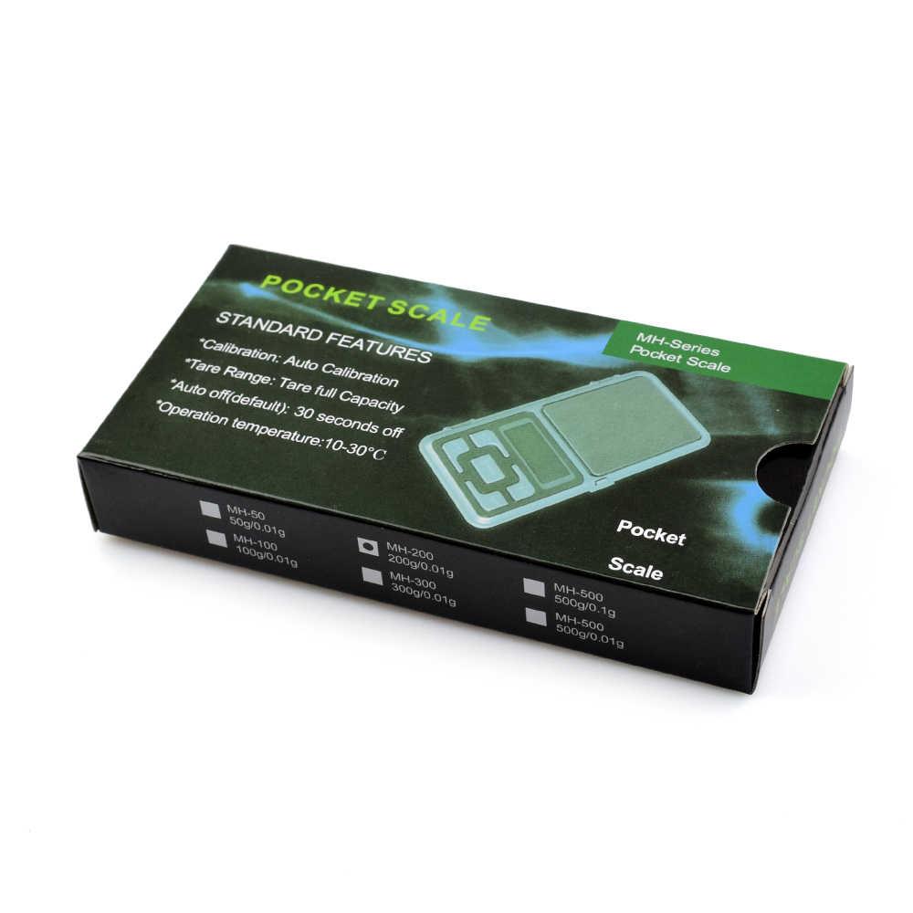 NEWACALOX 200g x 0.01g موازين رقمية صغيرة الدقة للذهب بيجو فضة مقياس مجوهرات 0.01 ميزان إلكتروني الوزن
