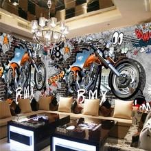 цены 3d mural full house custom art graffiti background wall decoration painting wallpaper mural photo wallpaper