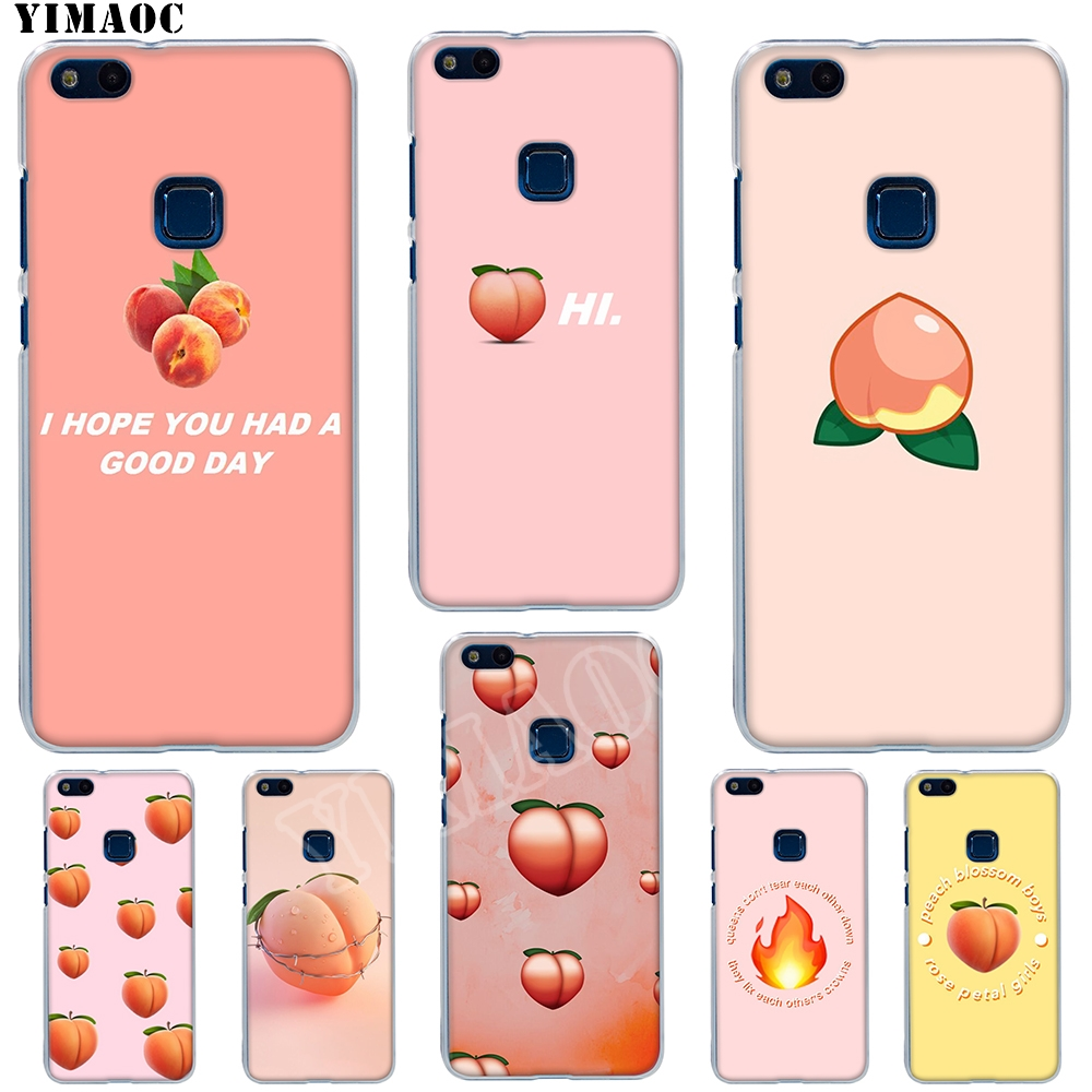 Phone Bags & Cases Ingenious Cover Soft Silicone Tpu Case For Xiaomi Redmi 3 4x 4a 5 Plus 5a S2 6a 6 Pro Note 5 6 4 3 5a Tardis Box Doctor Who Tv