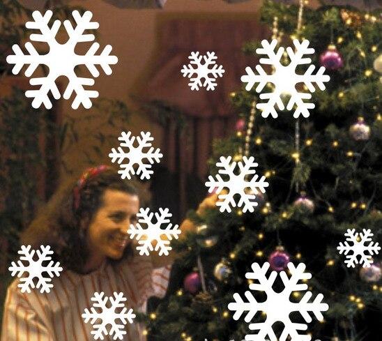 Buy Fake Christmas Tree Online