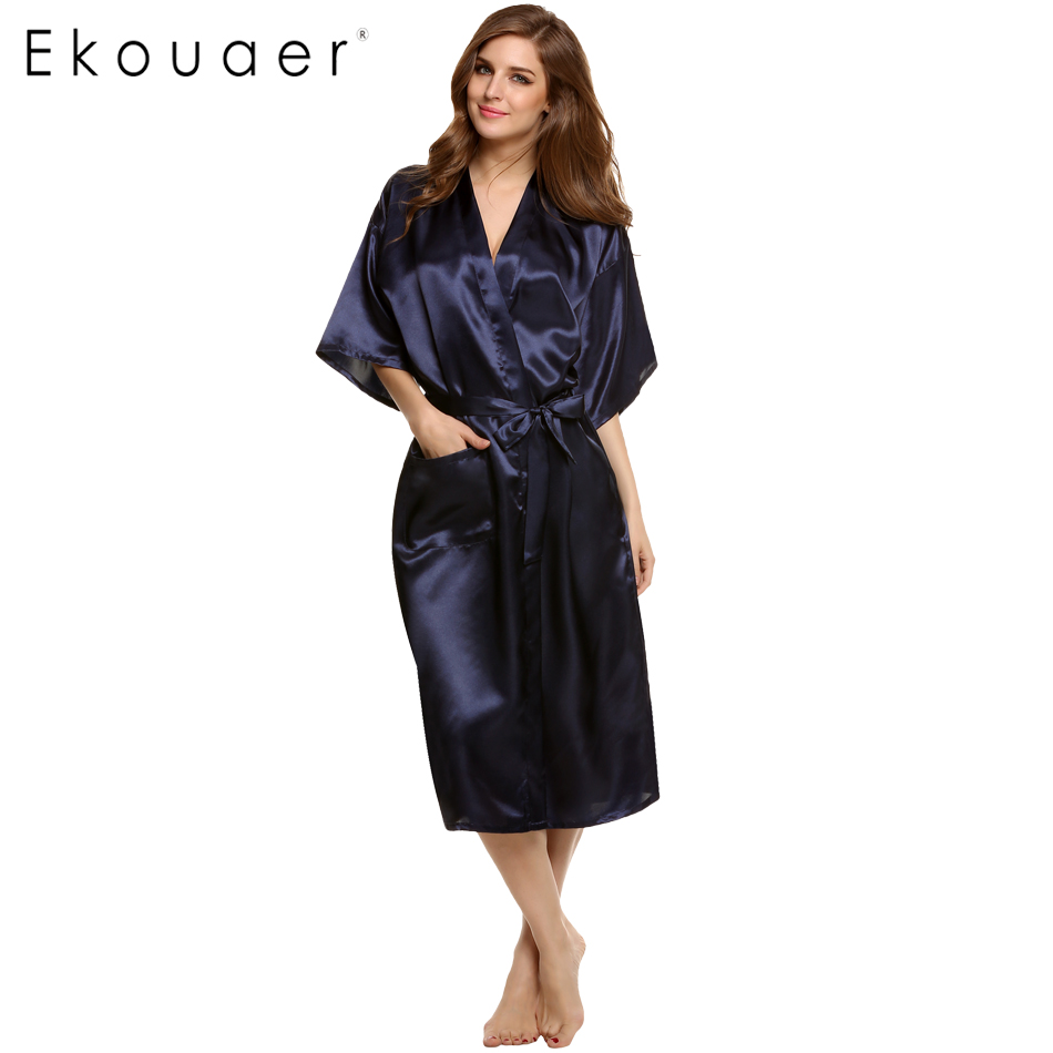 Free shipping and returns on Women's Robes Sleepwear, Lounge & Robes at kumau.ml