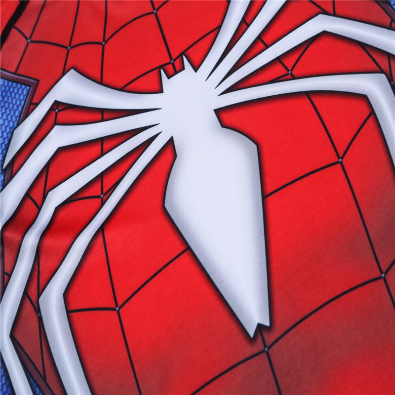Spider-Man-Compression-Shirt-Raglan-Sleeve-3D-Printed-Men-T-shirts-Fitness-Male-Quick-Dry-Bodybuilding (4)