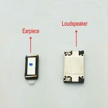 For Xiaomi Redmi 3 Speaker Receiver Earpiece Loud Module Flex Cable Earphone mobile