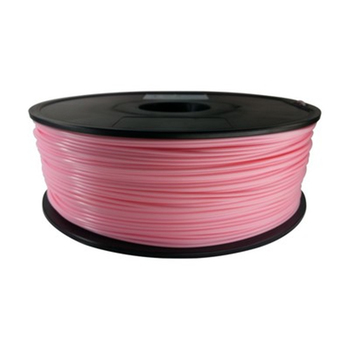 Free shipping High Quality 3d HIPS filament 1.75mm 1kg 3d printer filament 1 KG HIPS 3d plastic filament 3D Pen Filament фото