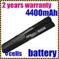 Latpop batería jigu 633805-001 al por mayor para hp probook 4440 s 4530 s hstnn-ib2r hstnn-lb2r hstnn-db2r hstnn-ob2r hstnn-xb2e