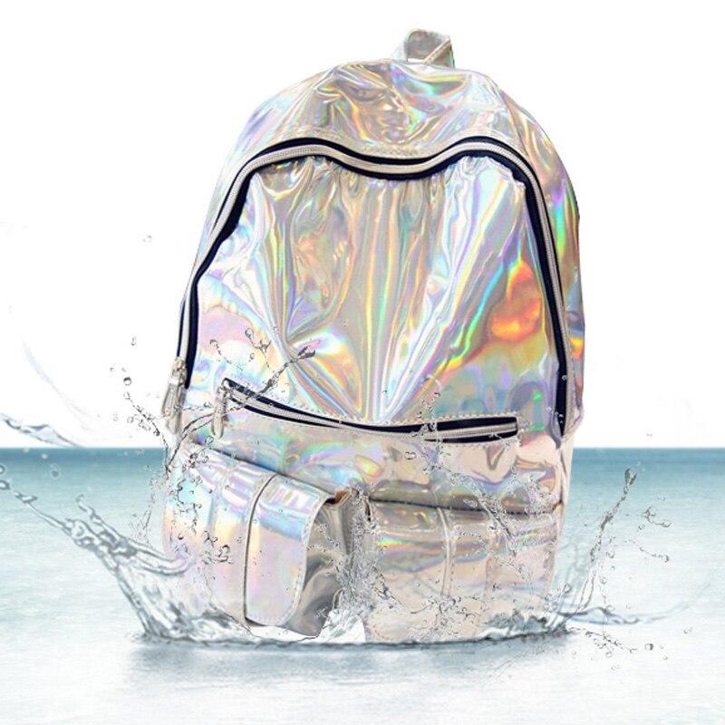 masculina mochila bolsa um dos Abacamento / Decoração : Nenhum