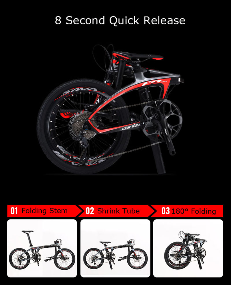 HTB1HkdqSXXXXXXZXpXXq6xXFXXX8 - SAVA highly effective electrical bike folding 36v 250w ebike EU customary e bike 20 inch mini  bicicleta electrica folding electrical bicycle
