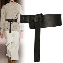 Новейший дизайн, съемный пояс-цепочка на талию, панк, хип-хоп, трендовые женские ремни, Дамская мода, пряжка, кожаный пояс, джинсы