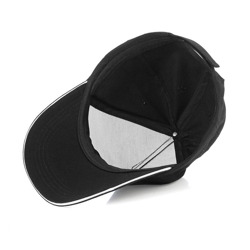Cocaines amp Caviar Brand Hip Hop Hat Men Women Baseball Caps Unisex Snapback hats Solid Colors Cotton Bone gorras in Men 39 s Baseball Caps from Apparel Accessories
