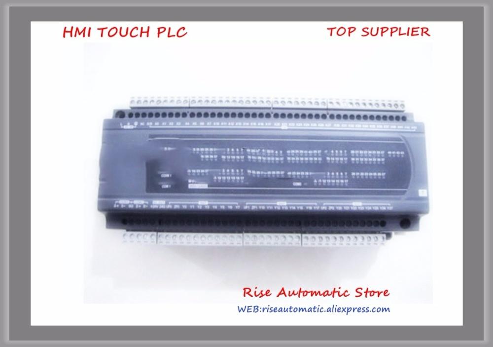 все цены на  DVP60ES200T New Original Delta PLC ES2 series 100-240VAC 36DI 24DO Transistor output  онлайн