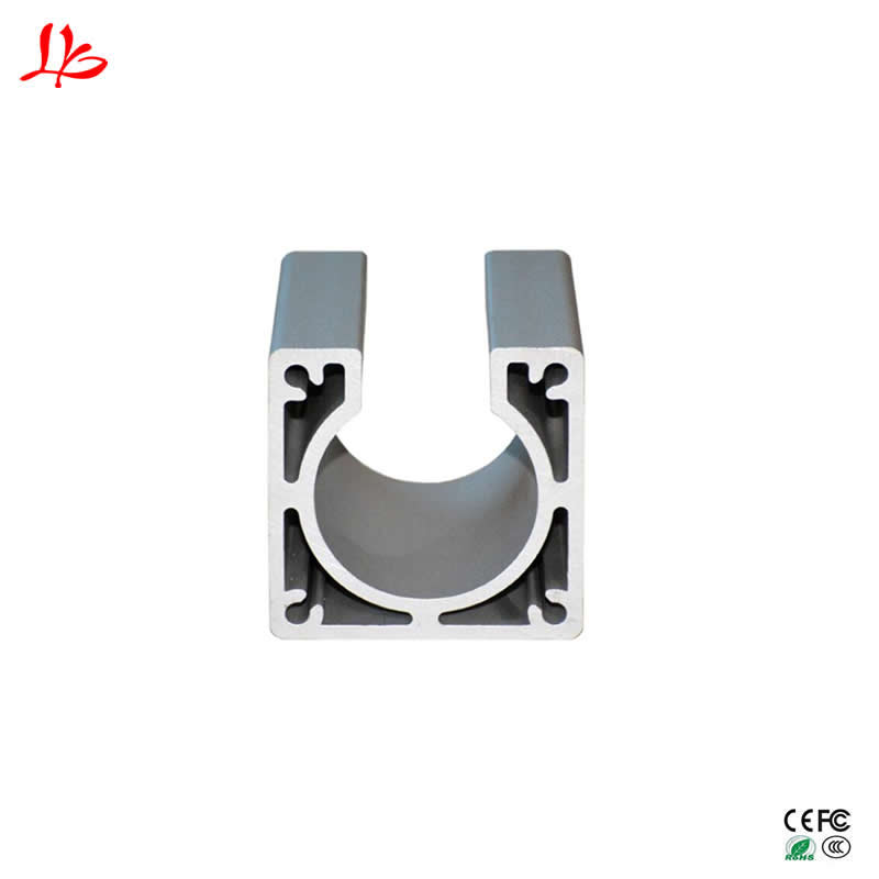 Alloy Steel Mounting bracket NEMA34 86mm stepper <font><b>motor</b></font> <font><b>mount</b></font> support frame brushless image
