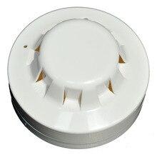 ODM appllo Conventional Smoke Detector 2 Wire smoke alarm Conventional Optical Smoke alarm