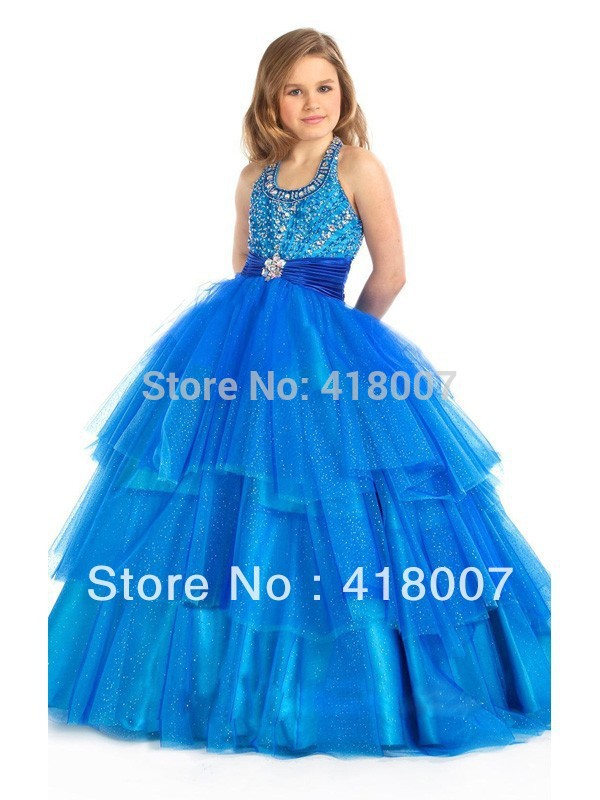 Flower Girl Dresses Macy's