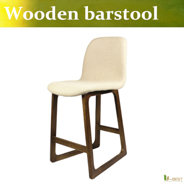 u best wood bar stools comfort to your home bar or kitchen counter home cheap home bar furniture