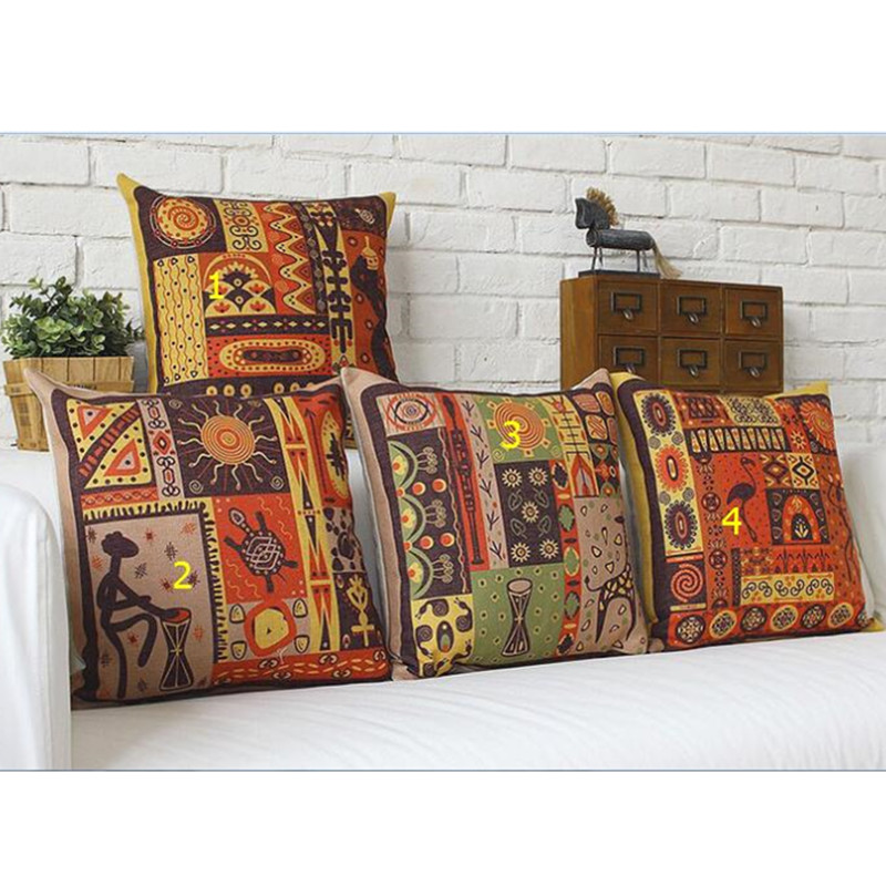 Popular asian style sofas buy cheap asian style sofas lots for East asian decor
